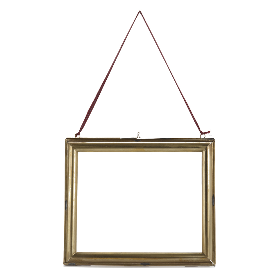 nkuku-kariba-antique-brass-frame-antique-brass-landscape-8-x-10