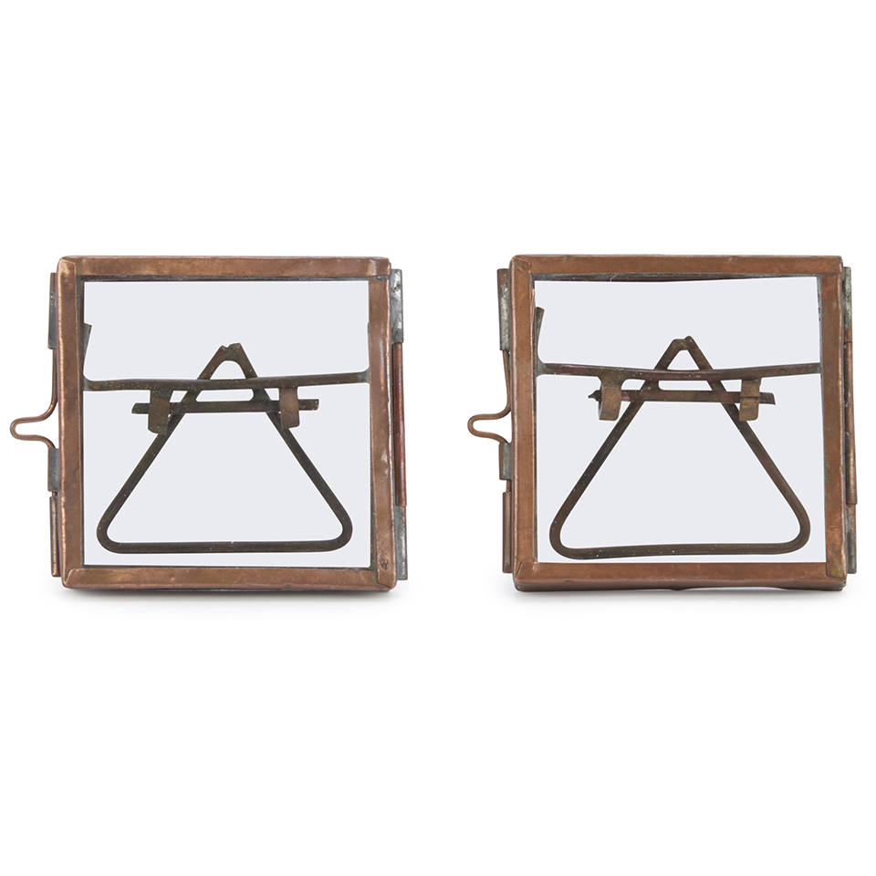 nkuku-tiny-danta-frame-antique-copper-set-of-2-5-x-5cm