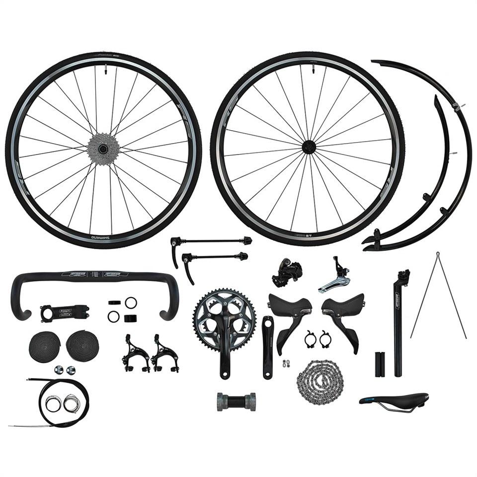kinesis-racelight-build-kit-2015
