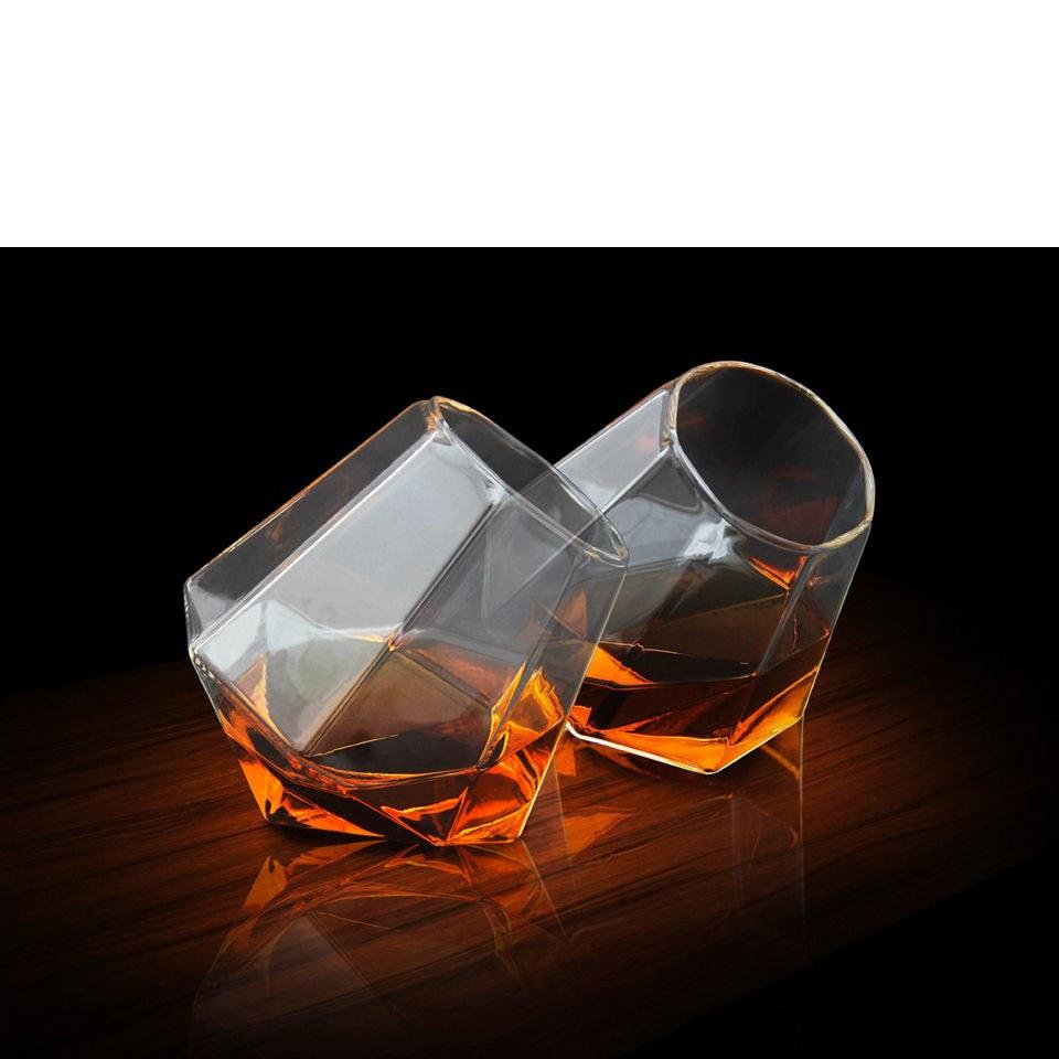 diamond-glass-set-of-2