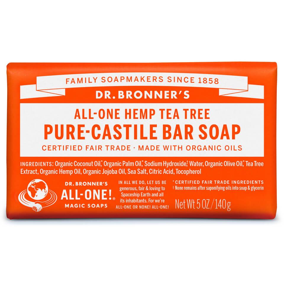 dr-bronner-organic-green-tea-castile-soap-140g