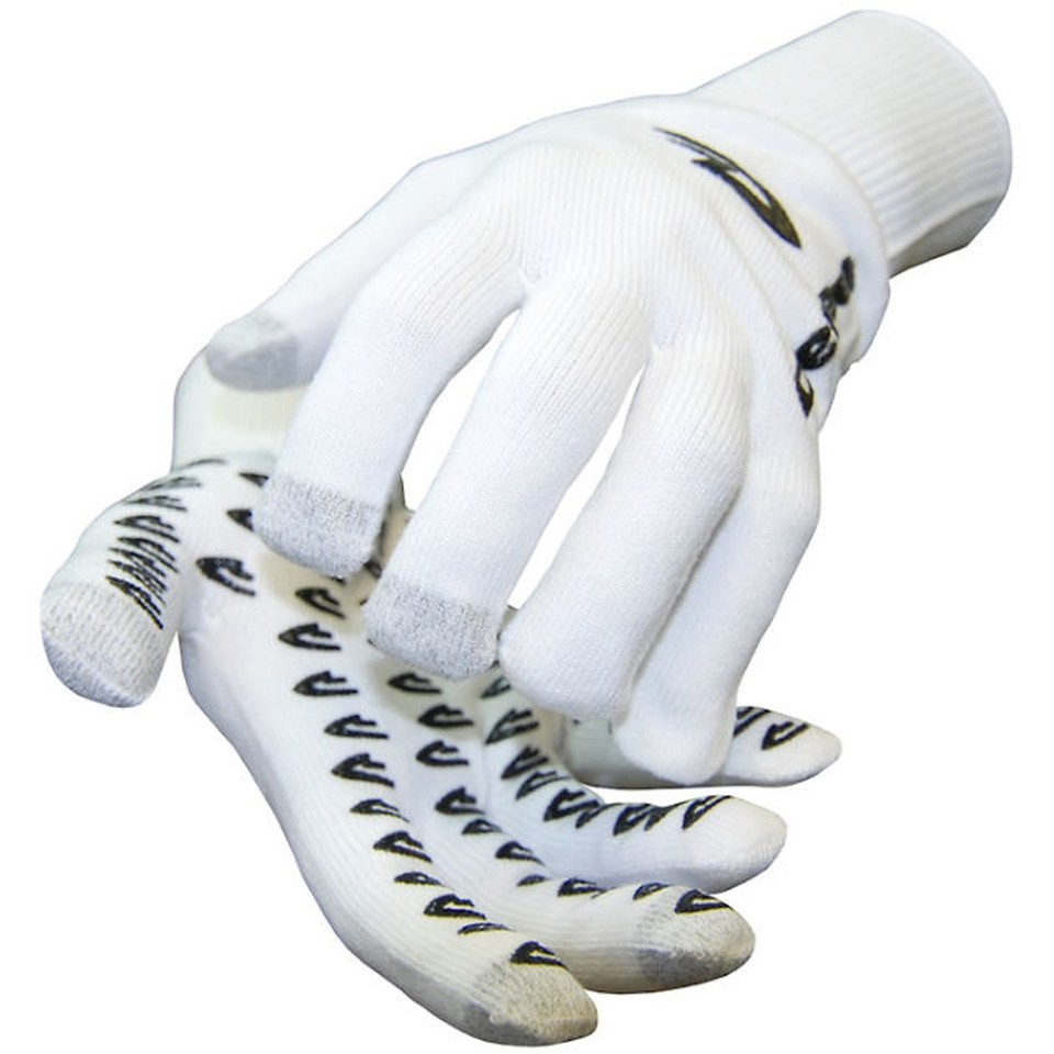 de-feet-dura-etouch-gloves-white-l