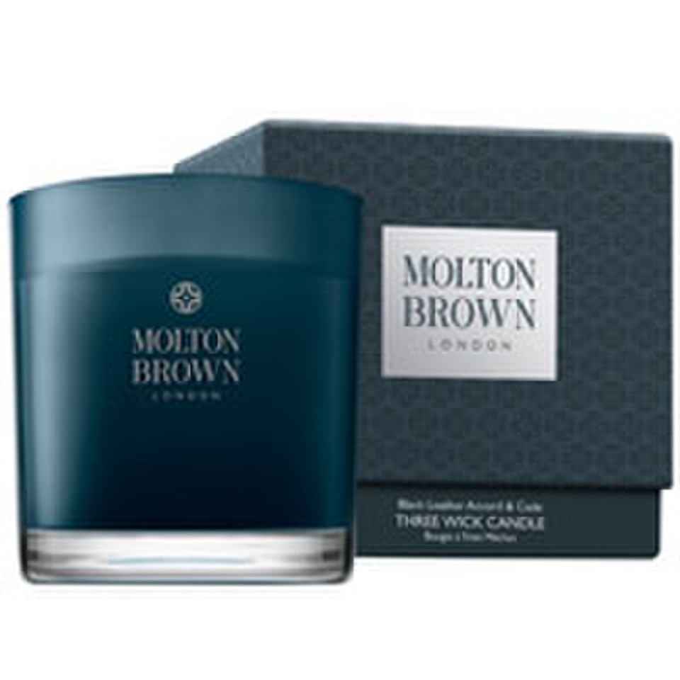molton-brown-black-leather-accord-cade-single-wick-candle