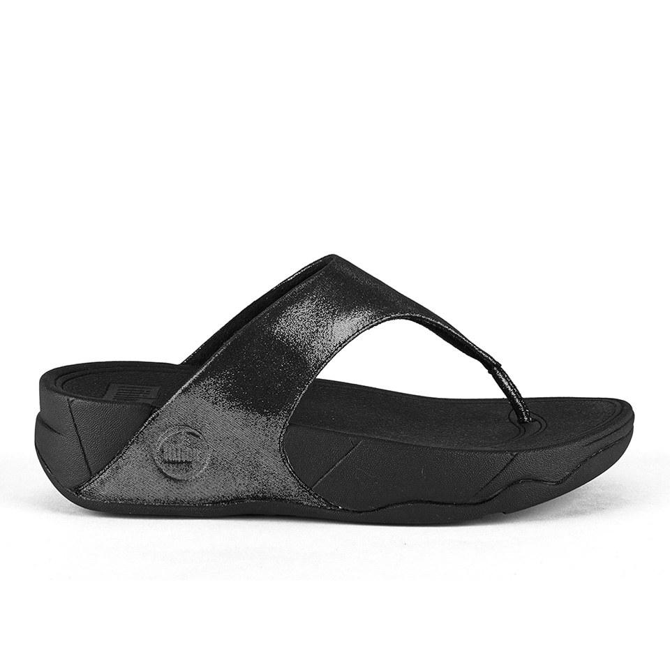 fitflop-women-lulu-shimmersude-toe-post-sandals-black-3