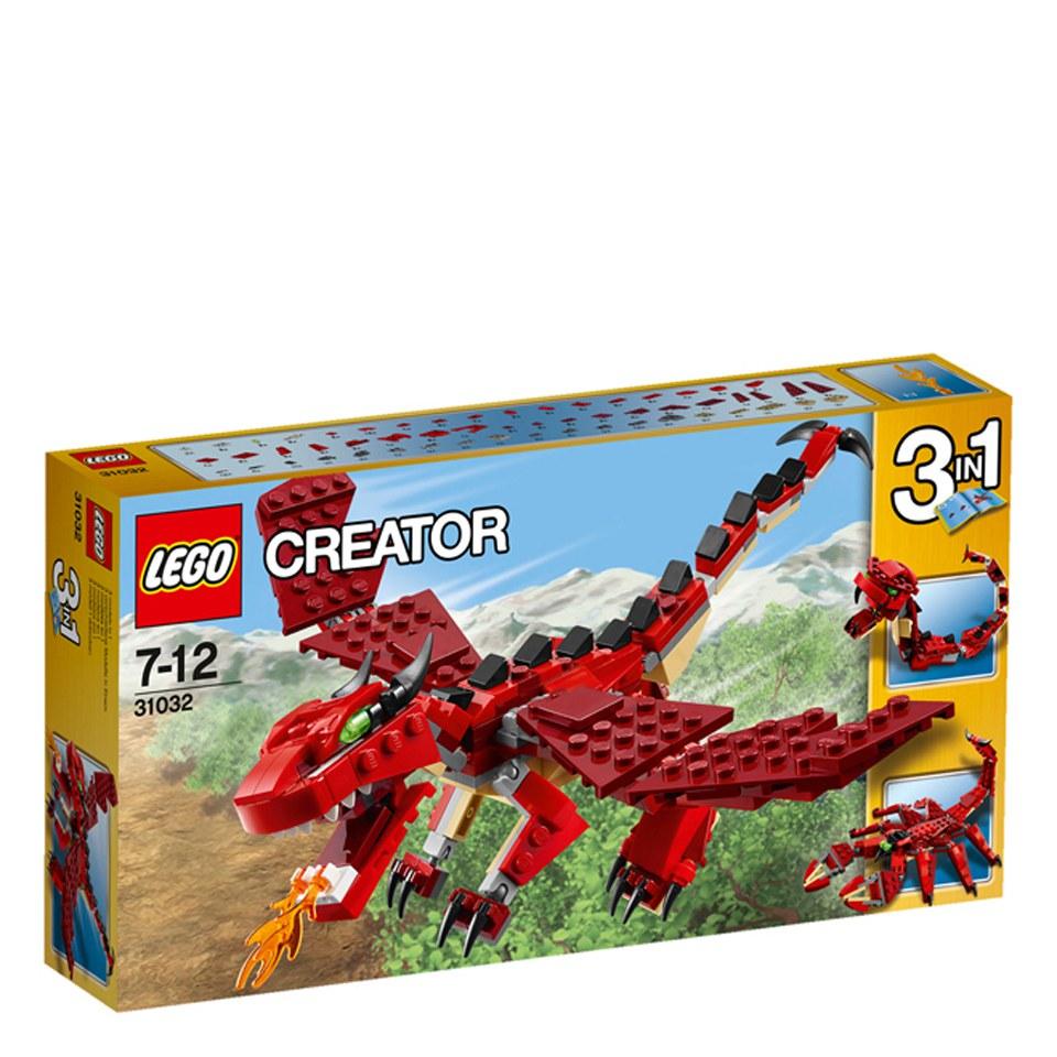 lego-creator-red-creatures-31032