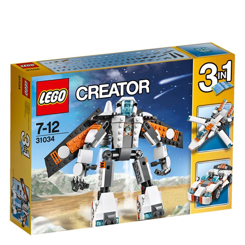 lego-creator-future-flyers-31034