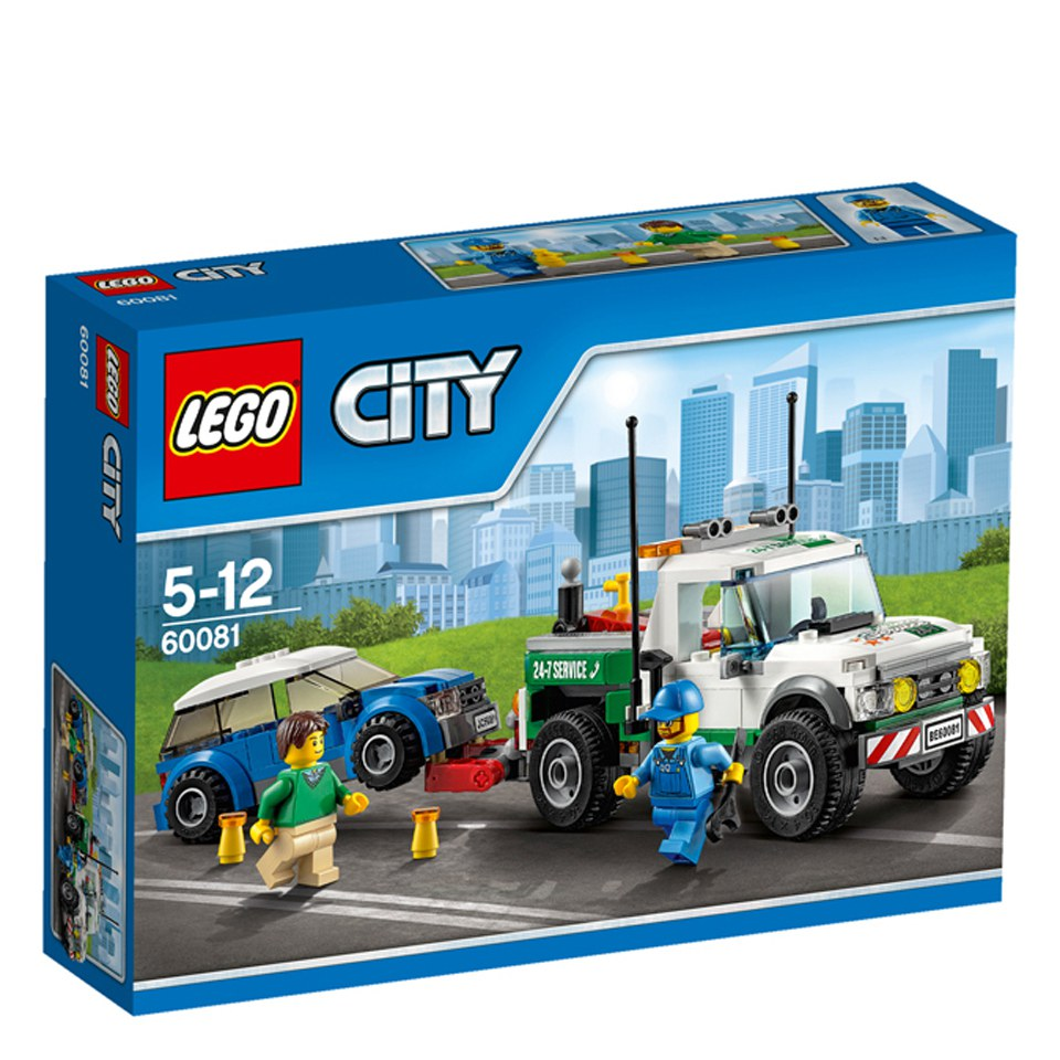 lego-city-pickup-tow-truck-60081