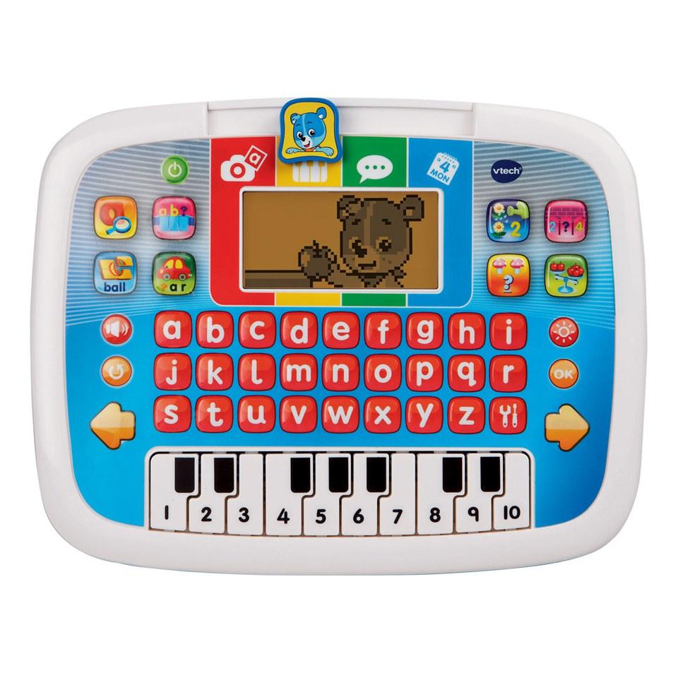 vtech-my-1st-tablet
