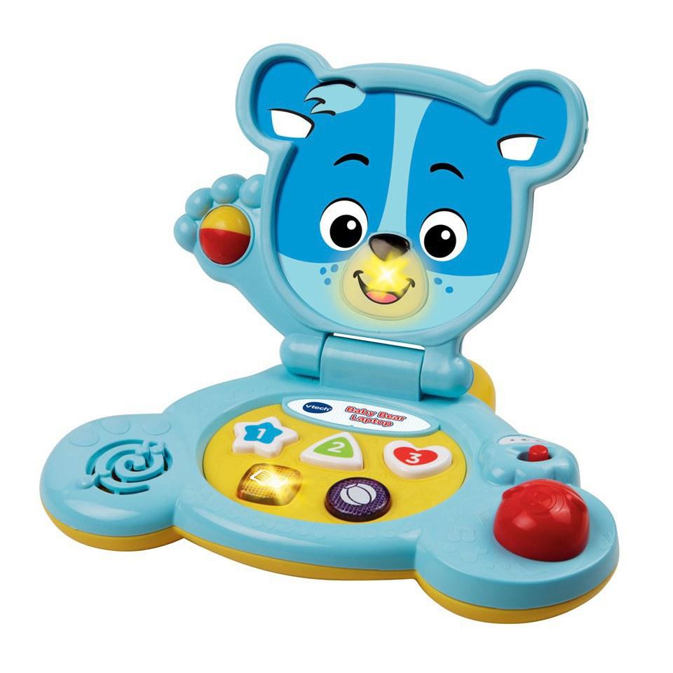 vtech-baby-bear-laptop