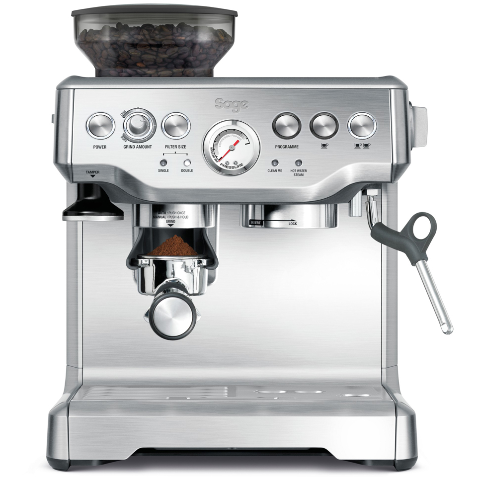 sage-by-heston-blumenthal-bes870uk-barista-express-bean-to-cup-coffee-machine