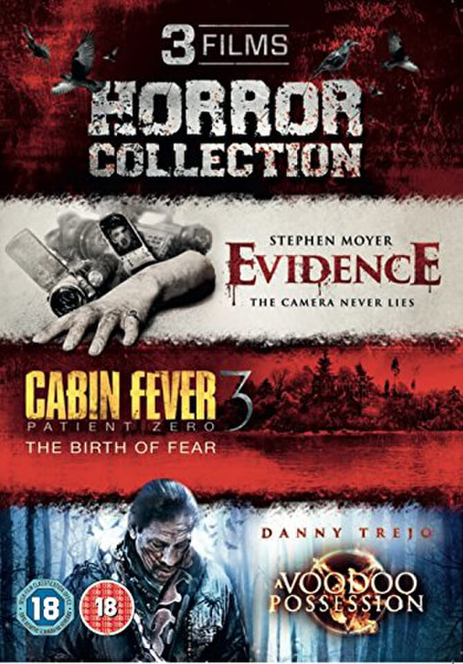3-film-horror-collection