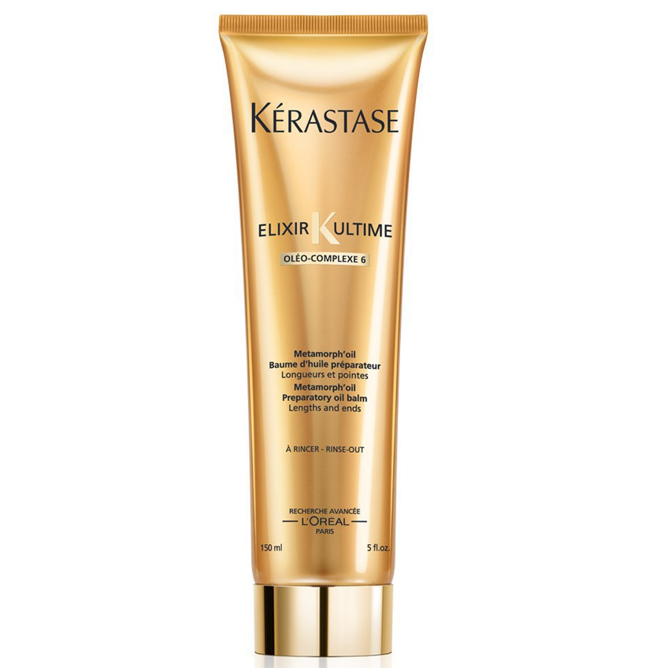 kerastase-ultime-elixir-preparatory-oil-balm-150ml