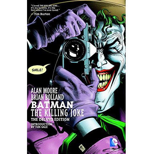 batman-killing-joke-hardcover-graphic-novel
