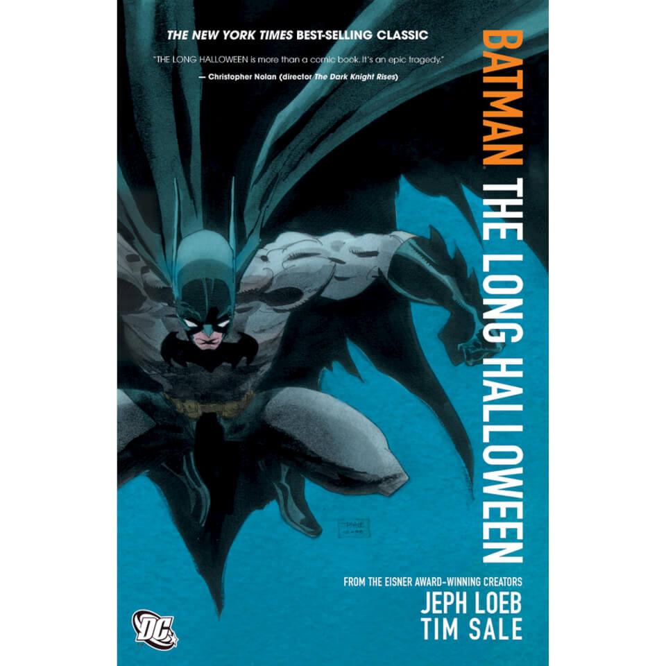 batman-the-long-halloween-paperback-graphic-novel