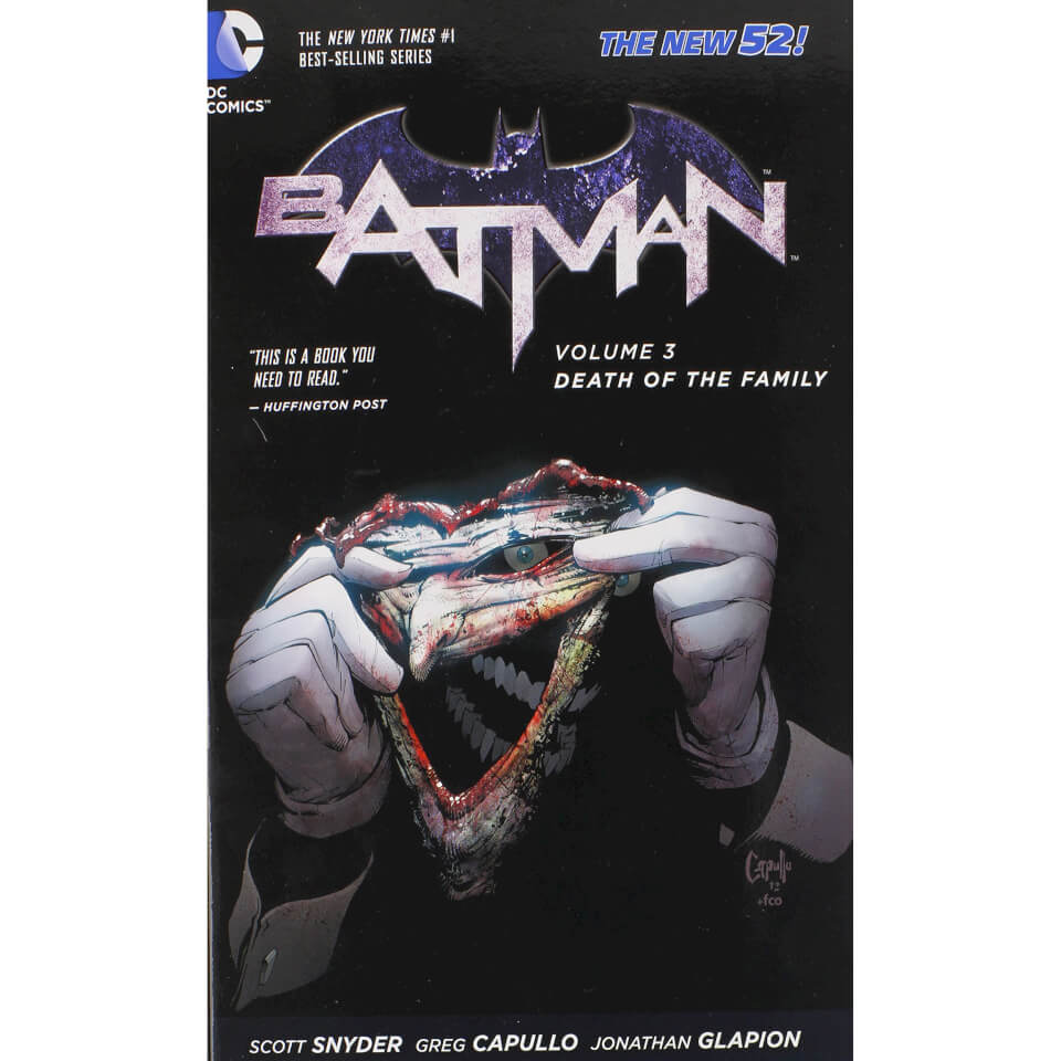 batman-death-of-the-family-volume-3-the-new-52-paperback-graphic-novel