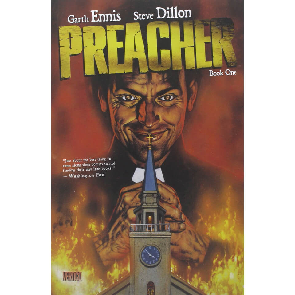 preacher-book-one-paperback-graphic-novel