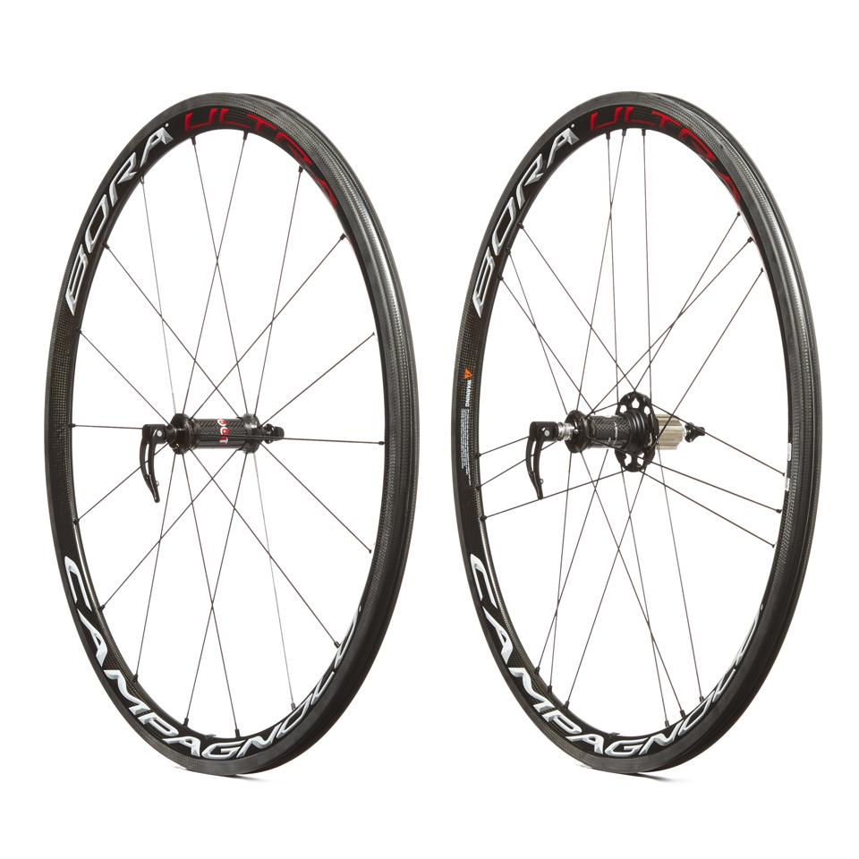 campagnolo-bora-ultra-35-clincher-wheelset-campagnolo