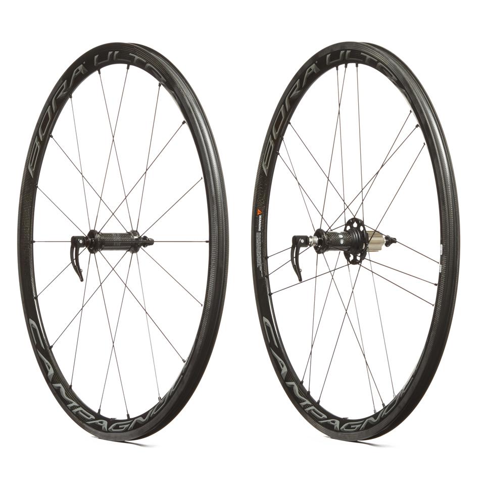 campagnolo-bora-ultra-35-clincher-dark-label-wheelset-campagnolo