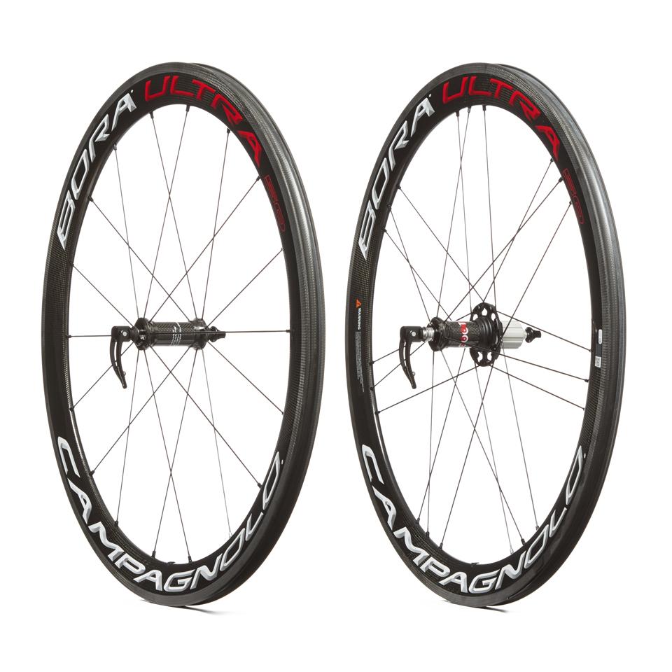 campagnolo-bora-ultra-50-clincher-wheelset-campagnolo