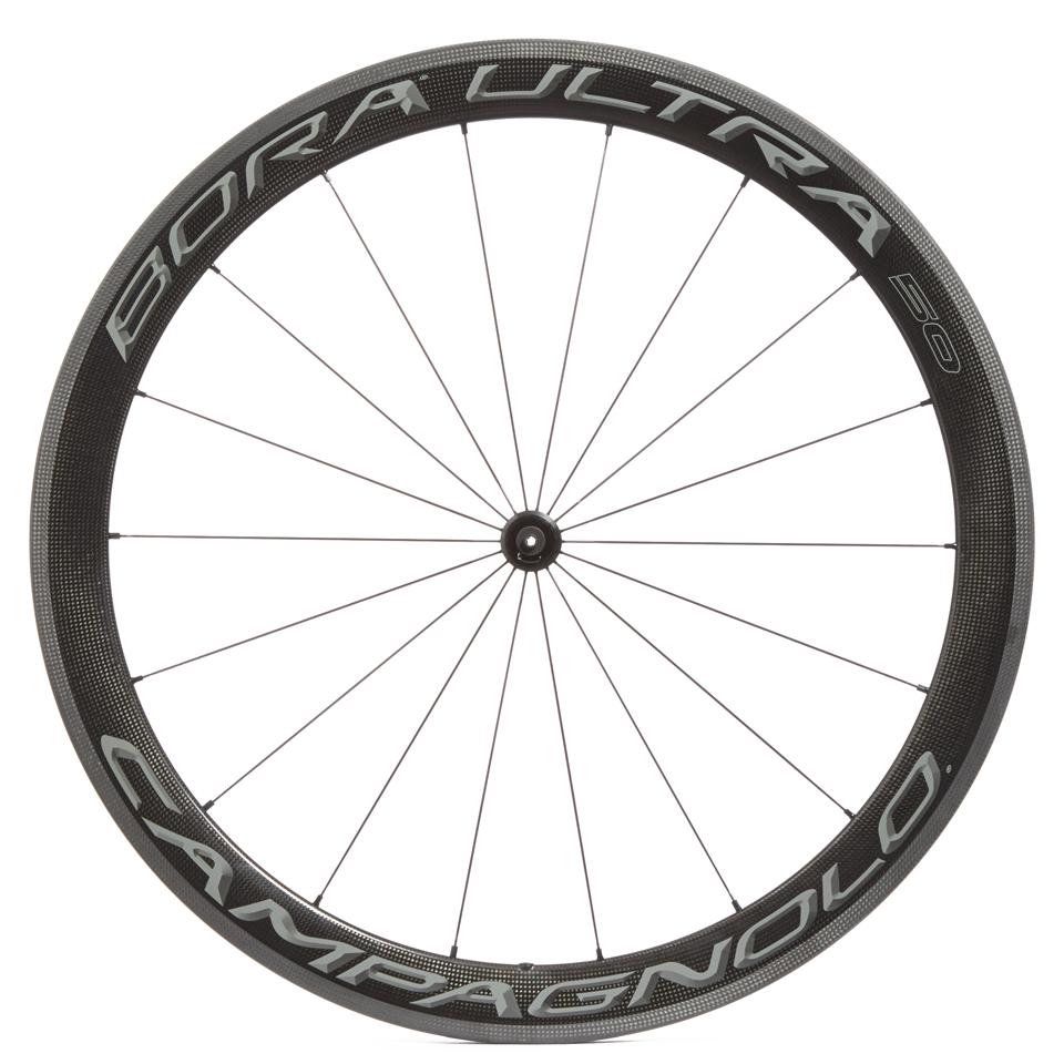 campagnolo-bora-ultra-50-clincher-dark-label-wheelset-campagnolo