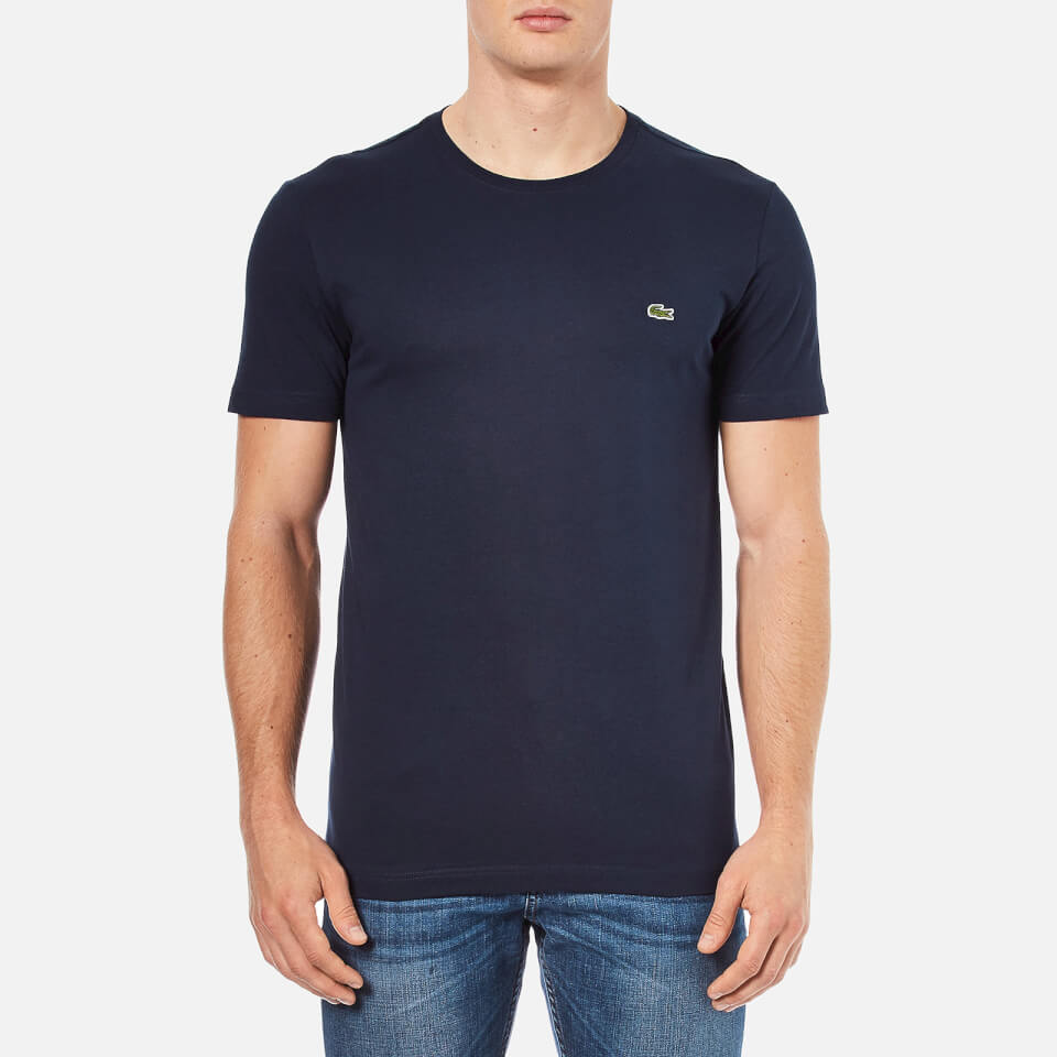 lacoste-men-basic-crew-t-shirt-navy-xs