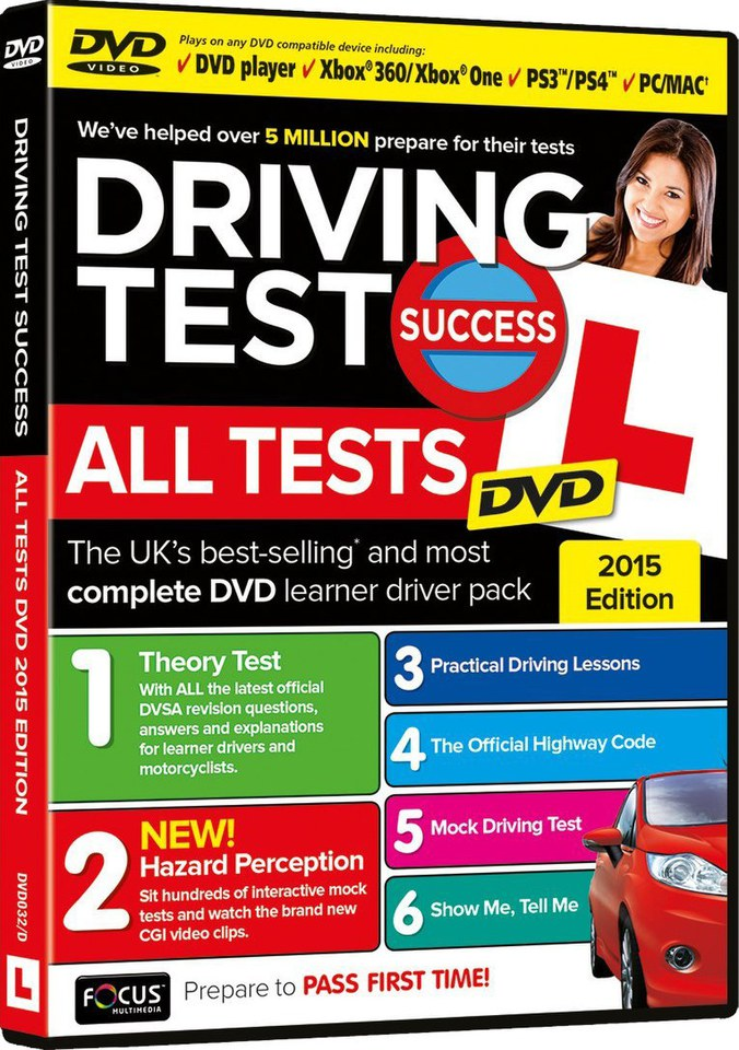 driving-test-success-all-tests-dvd-new-201415-edition