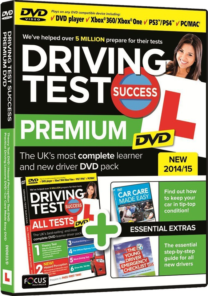 driving-test-success-premium-dvd-new-201415-edition
