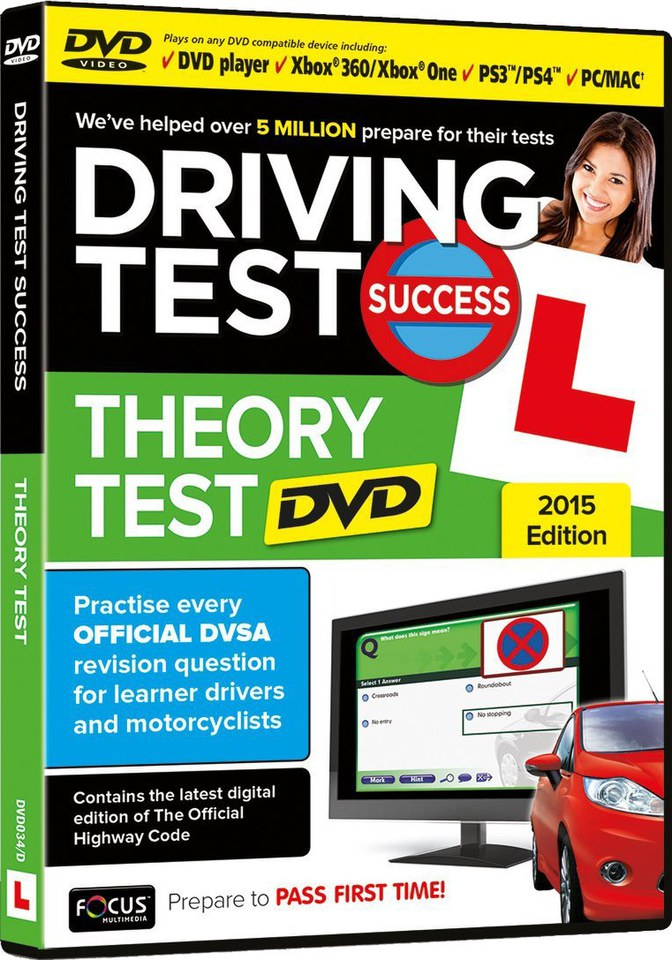 theory-test-dvd-201415