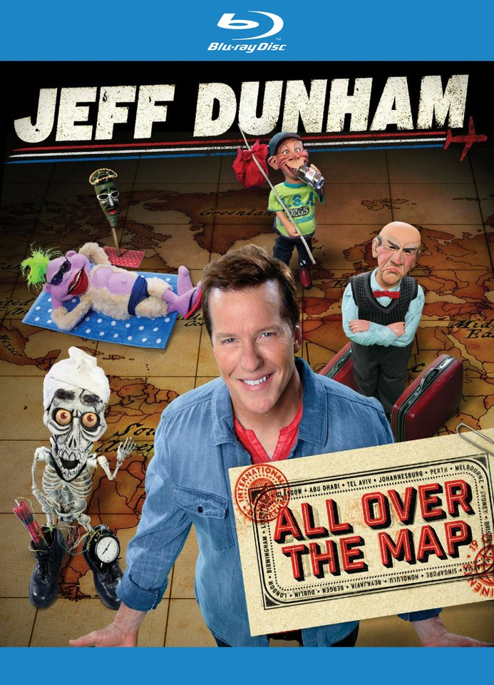 jeff-dunham-all-over-the-map
