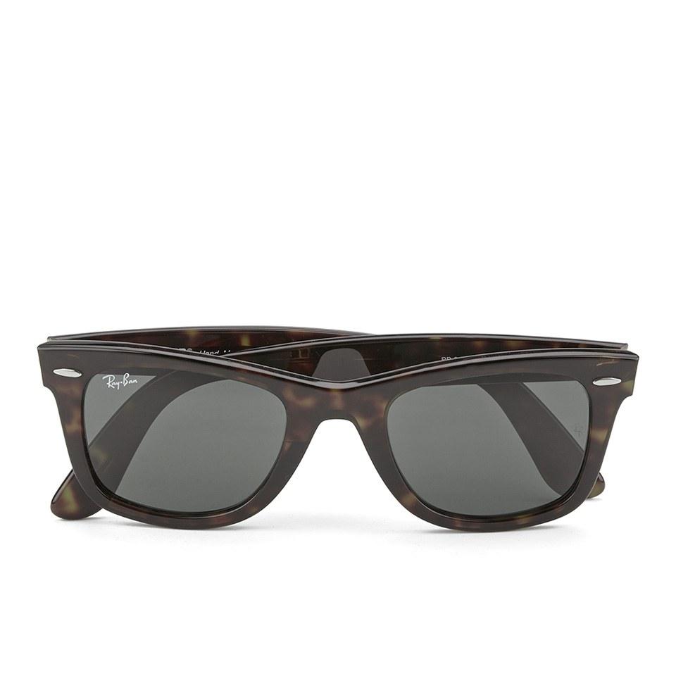 ray-ban-original-wayfarer-sunglasses-tortoise-50mm