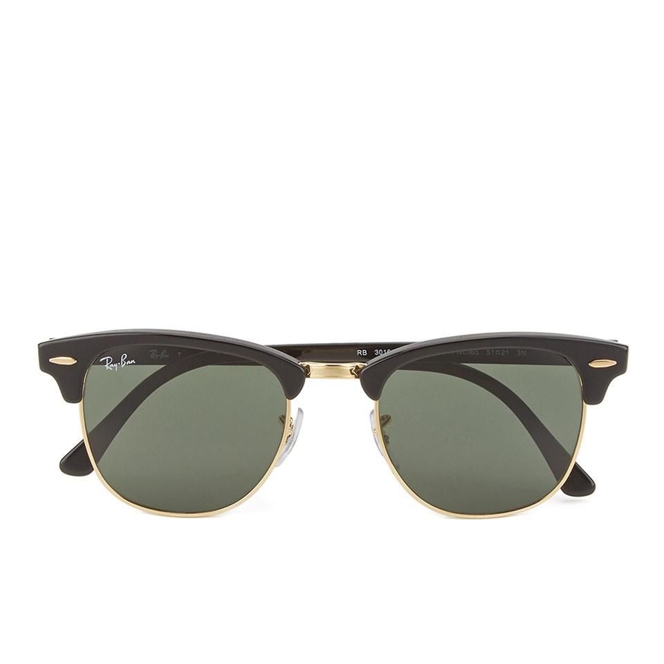 ray-ban-clubmaster-sunglasses-49mm-ebonyarista