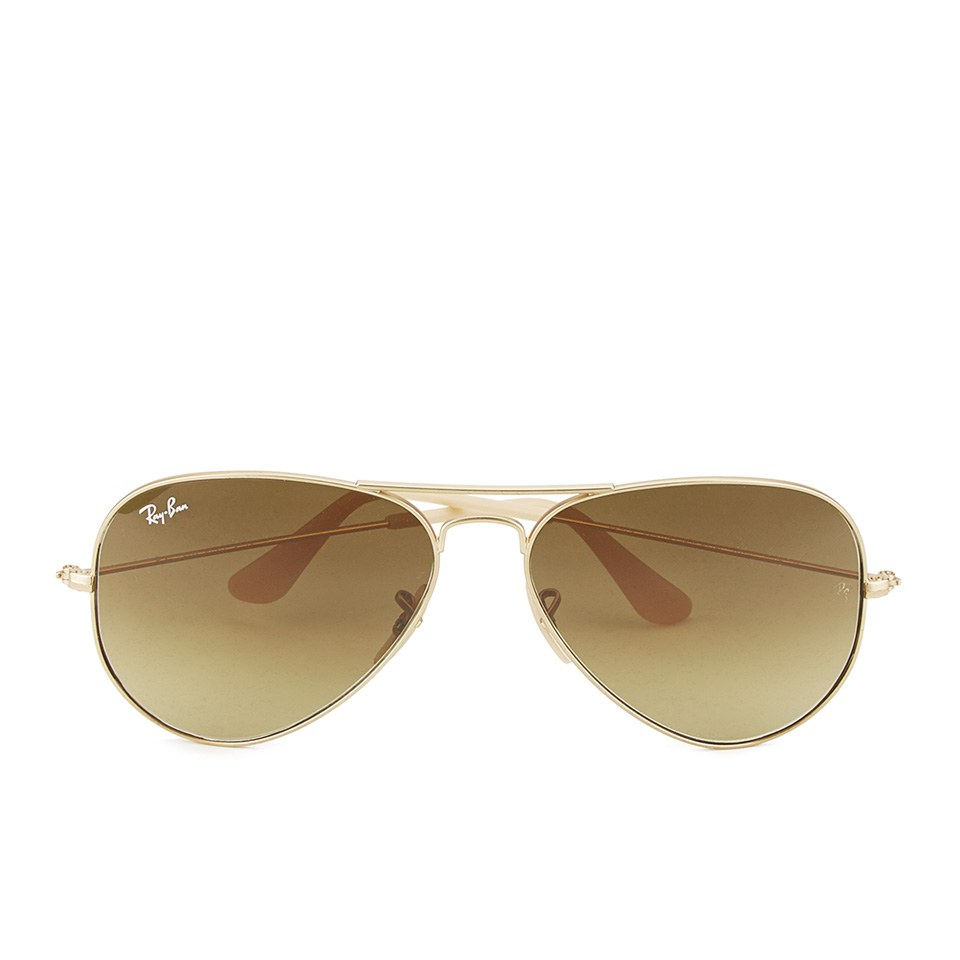 ray-ban-aviator-large-metal-sunglasses-matte-gold-58mm
