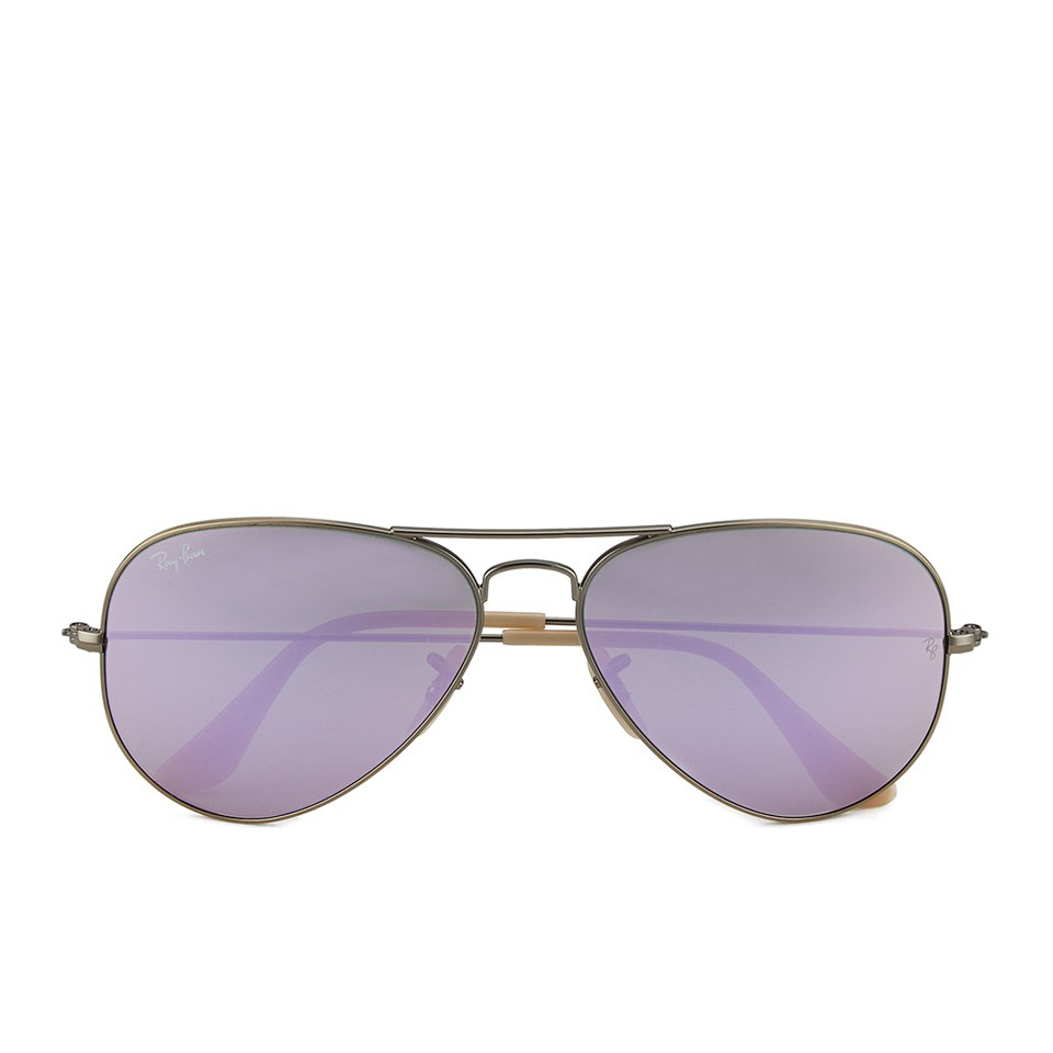 ray-ban-aviator-large-metal-sunglasses-demiglos-brushed-bronzelilac-mirror-58mm
