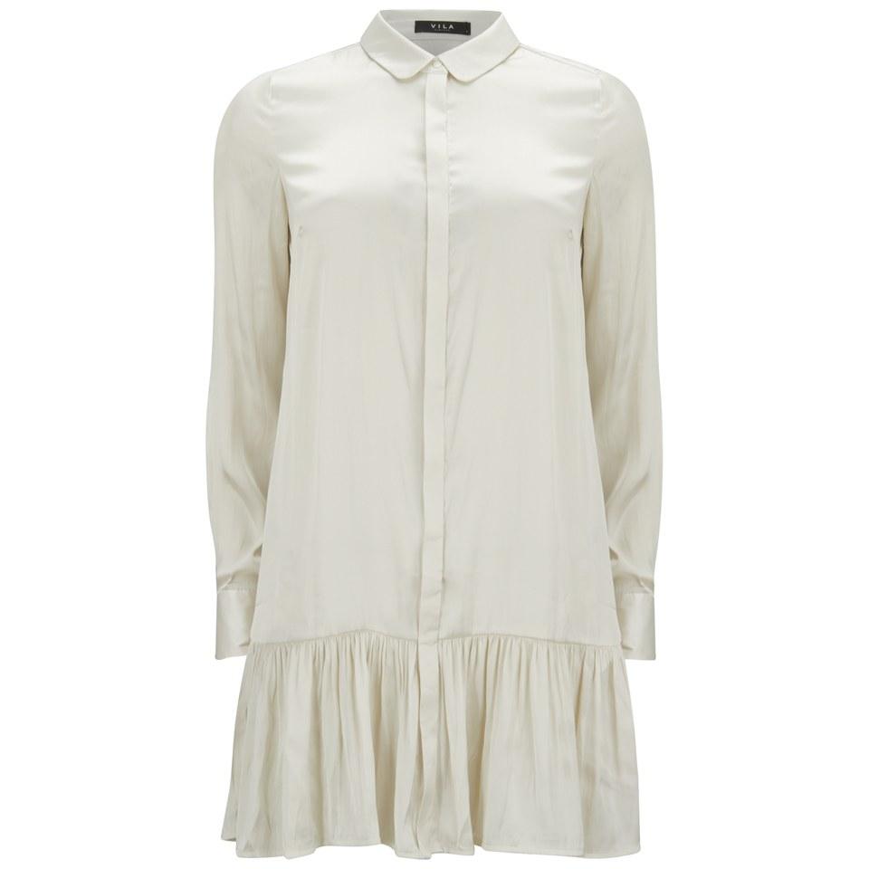 vila-women-binna-shirt-dress-pristine-m-12