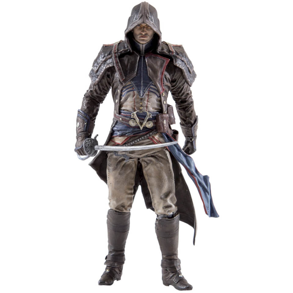 assassin-creed-series-4-arno-action-figure