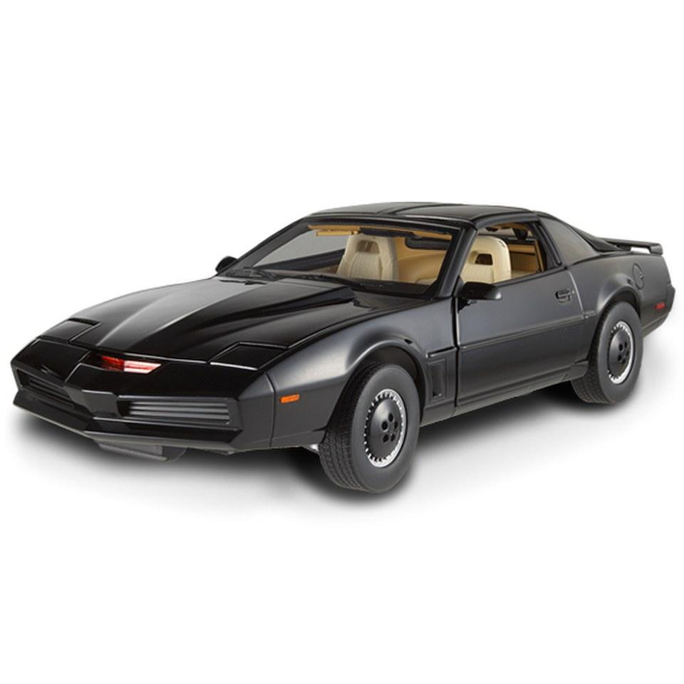 hot-wheels-elite-knight-rider-kitt-edition-118-scale-model
