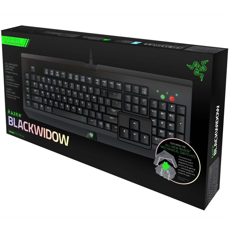 razer-blackwidow-2014-expert-mechanical-usb-gaming-keyboard