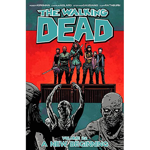 the-walking-dead-a-new-beginning-volume-22-graphic-novel