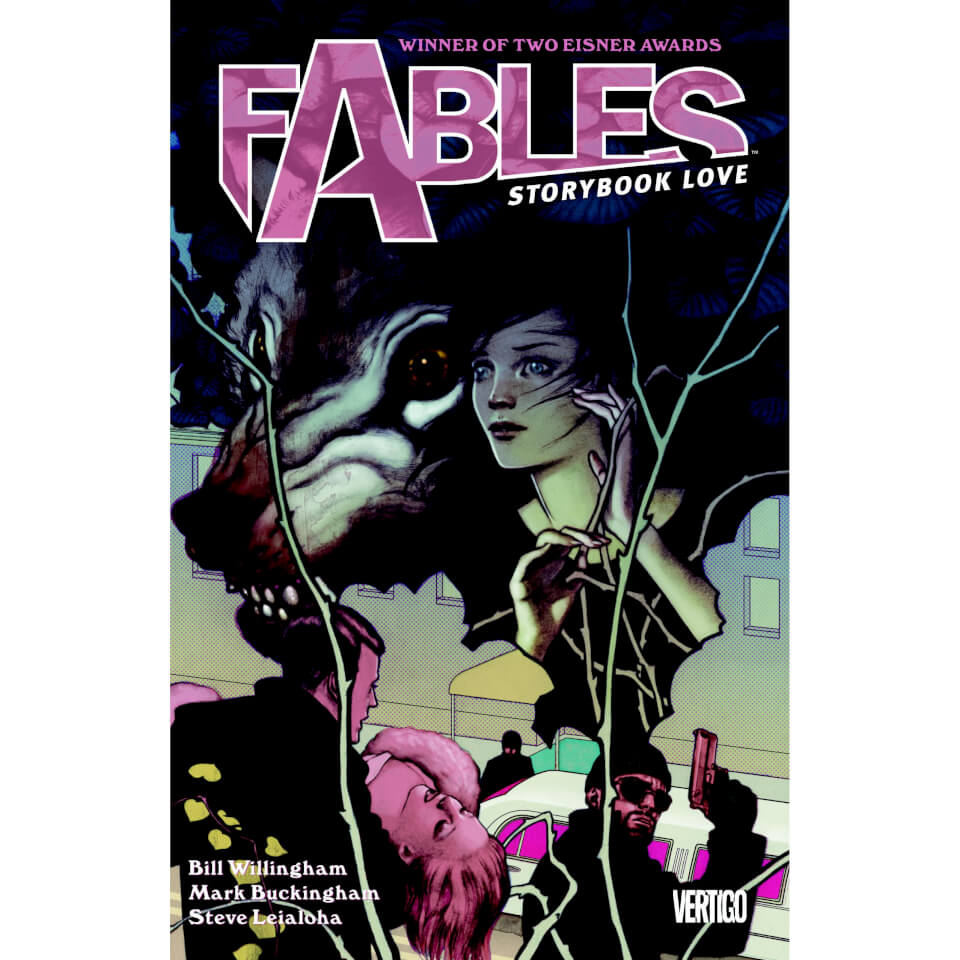 fables-storybook-love-volume-03-paperback-graphic-novel