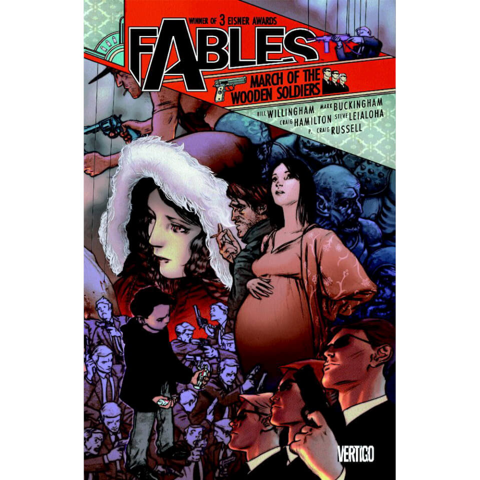 fables-march-of-the-wooden-soldiers-volume-04-paperback-graphic-novel