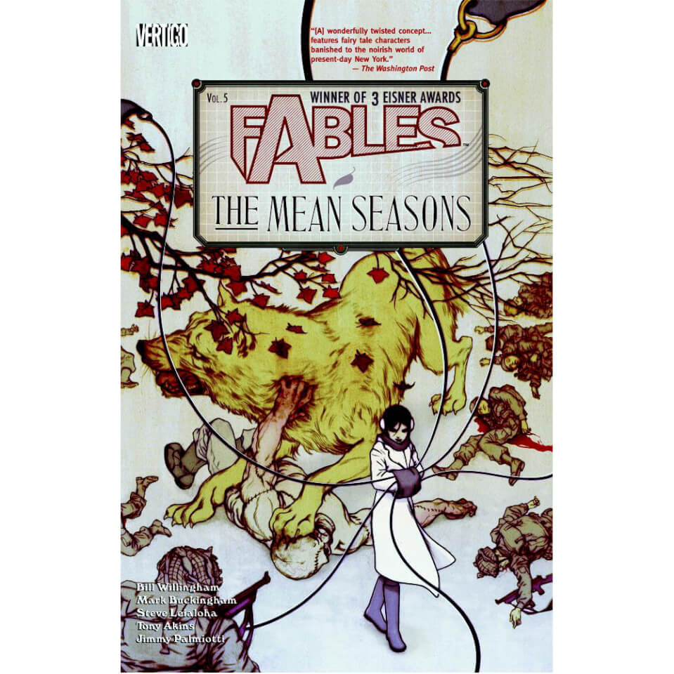 fables-the-mean-seasons-volume-05-paperback-graphic-novel