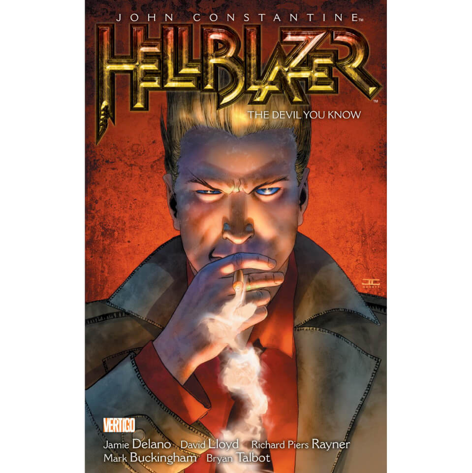 hellblazer-the-devil-you-know-volume-02-paperback-graphic-novel-new-edition