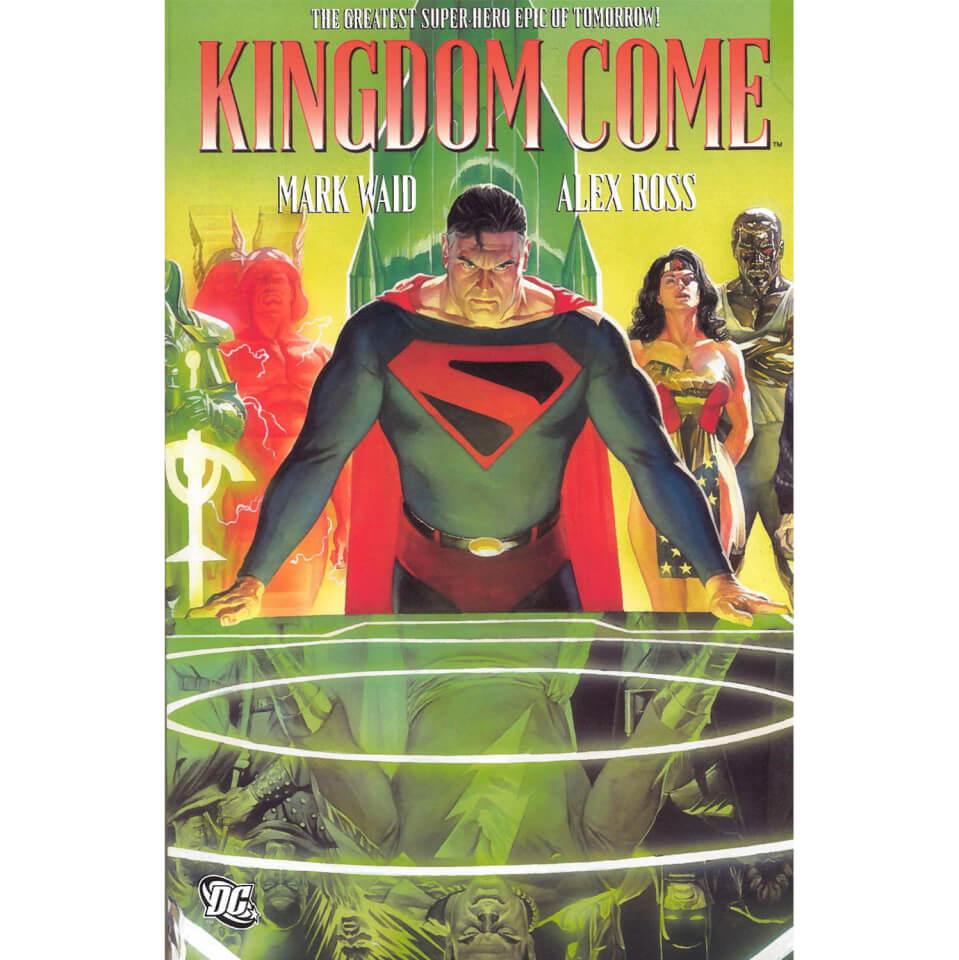 kingdom-come-new-paperback-graphic-novel