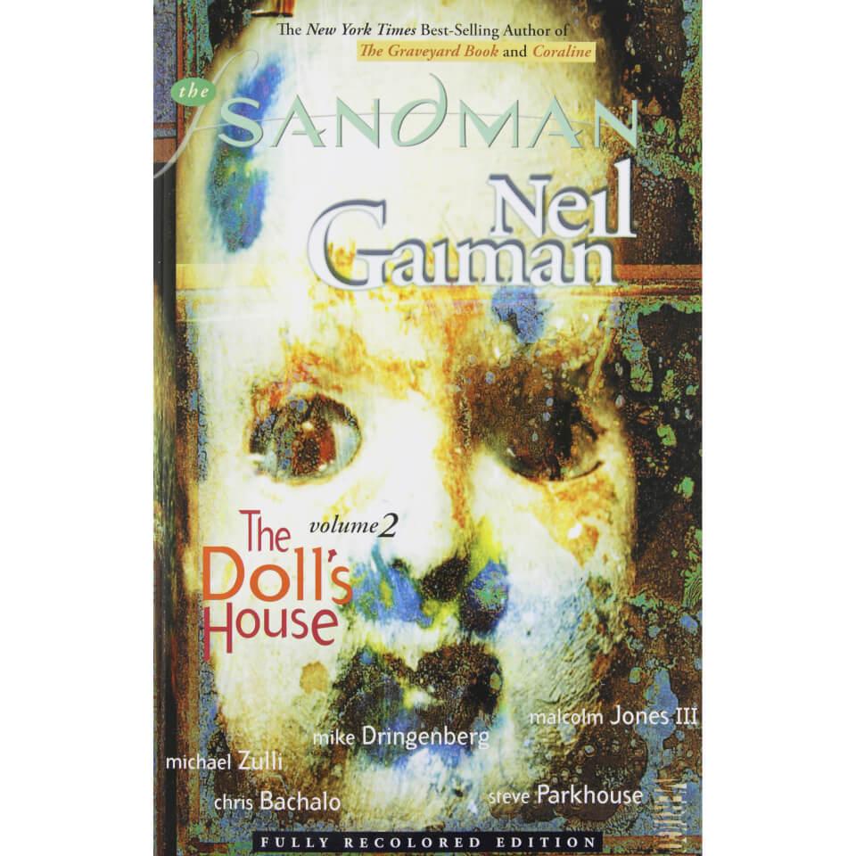 sandman-the-dolls-house-volume-02-paperback-graphic-novel-new-edition