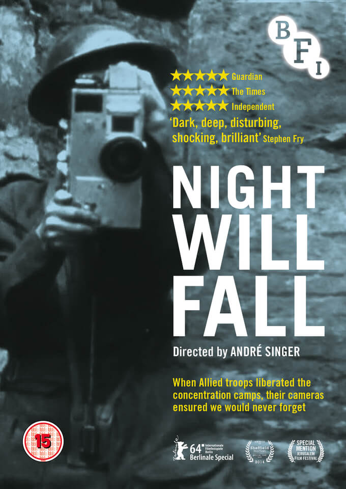 night-will-fall