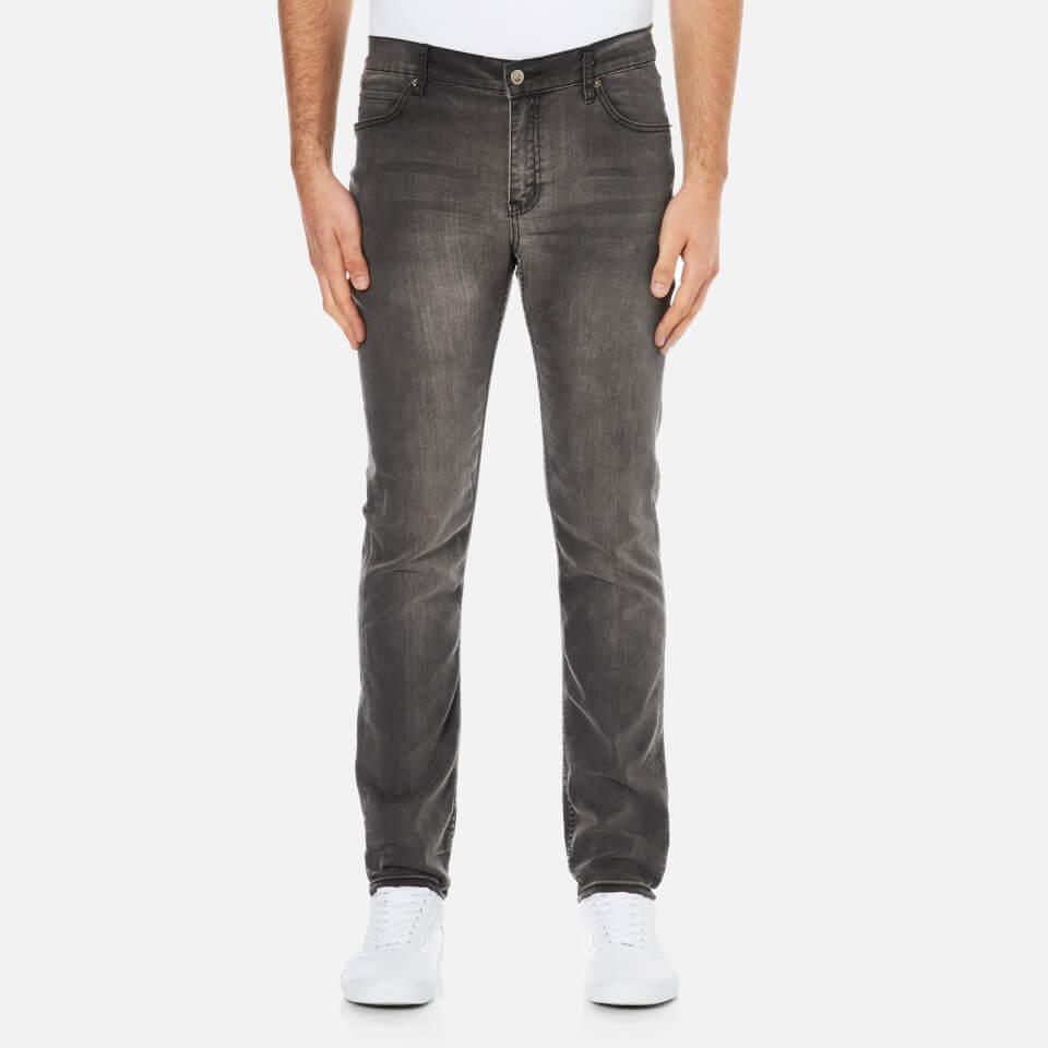 cheap-monday-men-tight-skinny-fit-jeans-gg-grey-w30l32