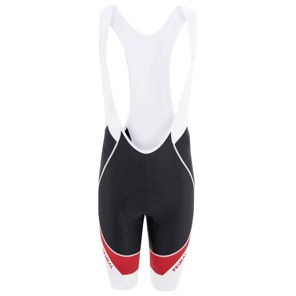 primal-infrared-qx5-bib-shorts-redwhiteblack-s