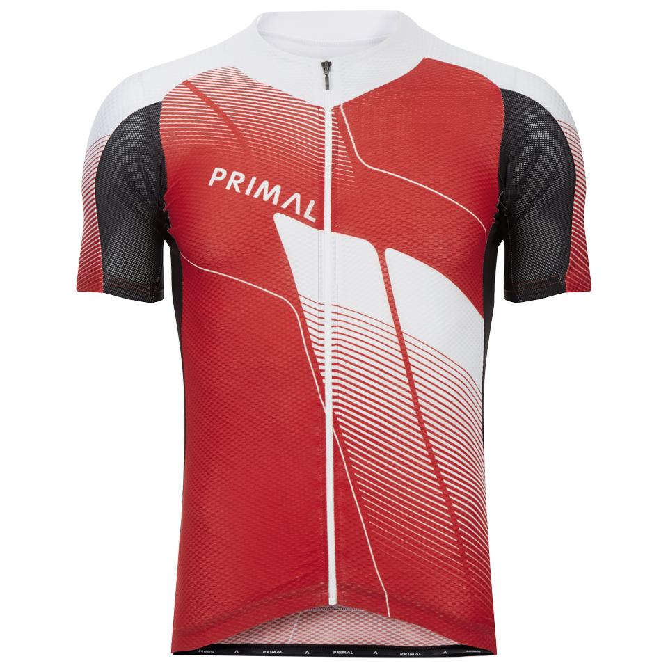 primal-infrared-qx5-short-sleeve-jersey-redwhiteblack-m