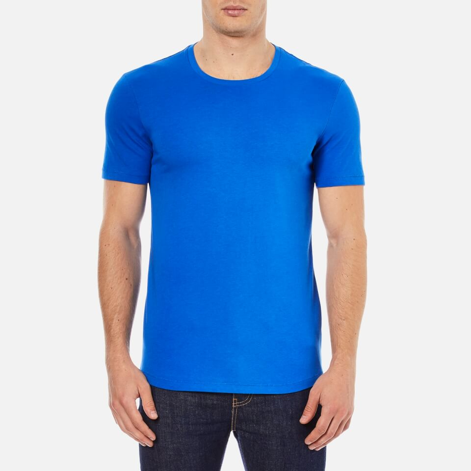 j-lindeberg-men-axtell-crew-neck-slim-fit-t-shirt-blue-xl