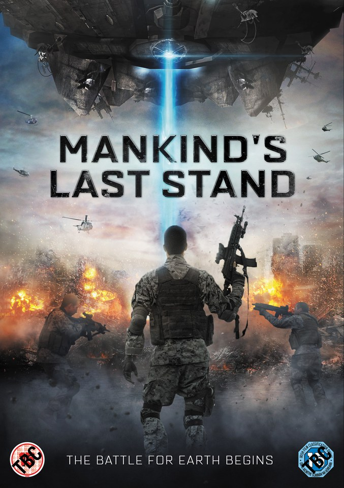 mankind-last-stand-outpost-37
